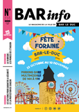 BAR info - octobre 2019